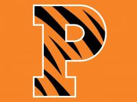 Princeton Athletics Logo